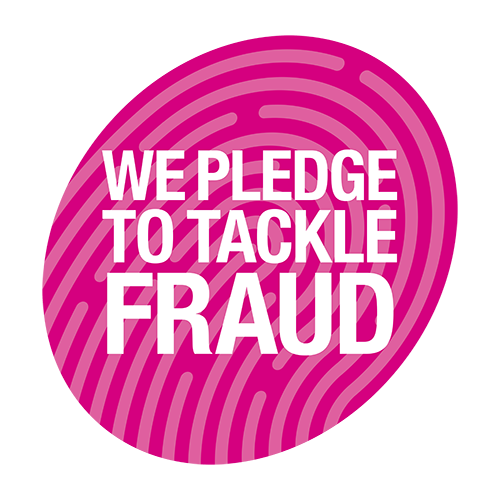 CFG Pledge logo